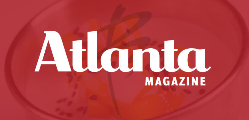 atlanta-magazine-bringing-tastes-together